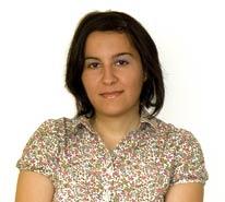 Marta Heras Heras