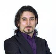 Miguel Angel Hernández Lucas